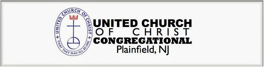 United Church of Christ Congregational