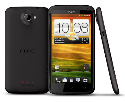 HTC-Unlocked-Android-Touchscreen-Bluetooth-Refurbished