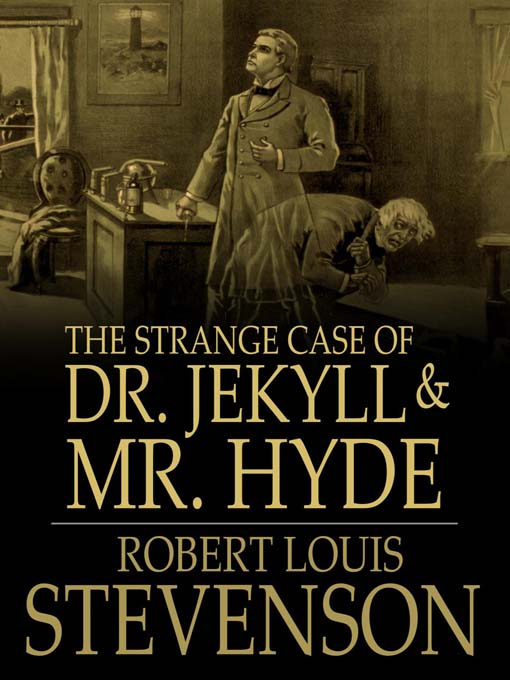 the strange case of dr jekyll and mr hyde Visit http://jekyllhydemovie to watch this adaptation of robert louis stevenson's classic novella or, watch on youtube at:   the.
