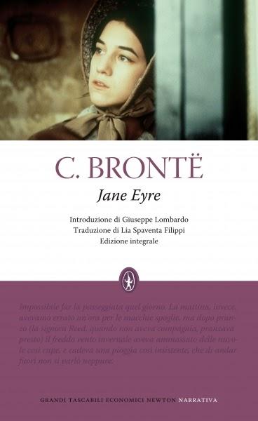 Jane Eyre ღ