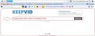 <img alt='langkah - langkah download video youtube dengan layanan keepvid' src='http://1.bp.blogspot.com/-iWIC1hPuVKI/UcwqUIUZlyI/AAAAAAAAG1o/GhlvPRa_u28/s1600/layanan+keepvid.jpg'/>