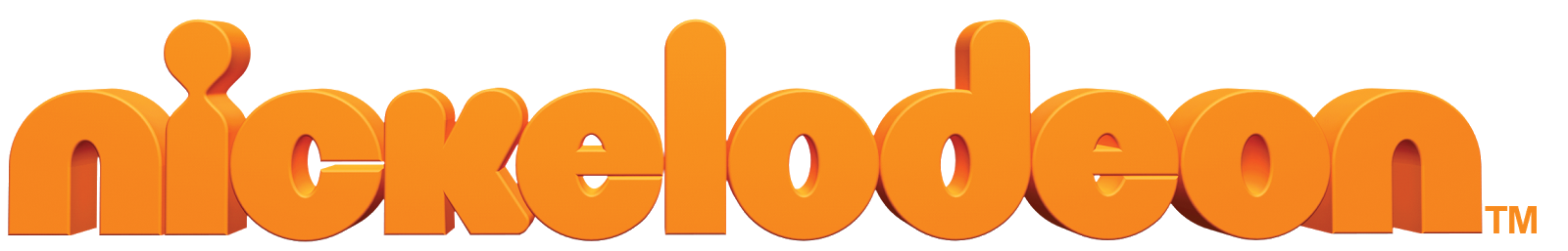 Nickelodeon - Mundo Nicktoons