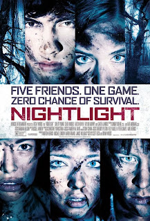 Assistir Nightlight – Legendado Online 2015