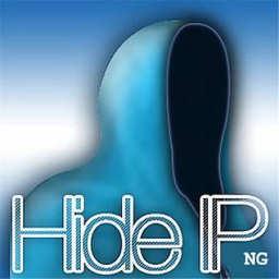 تحميل برنامج اخفاء ip الجهاز Hide IP NG 1.84 مجانا