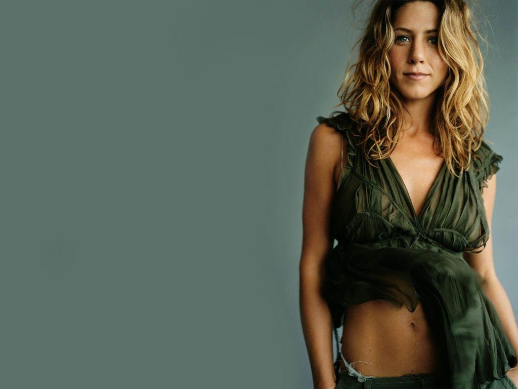 http://1.bp.blogspot.com/-iWKumX2sJRk/TbxWjq9JO3I/AAAAAAAABxw/CKzNQf9V7TA/s1600/Jennifer-Aniston-8.JPG