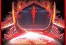 Armageddon Vertus