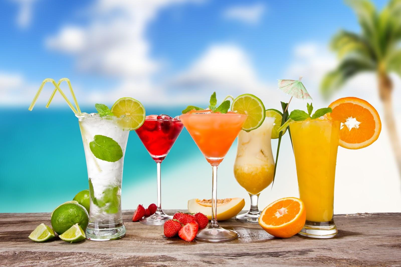 напиток из имбиря для похудения отзывы