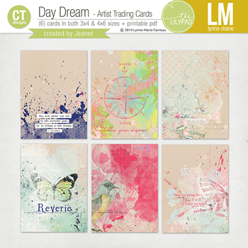 https://the-lilypad.com/store/Day-Dream-ATC.html