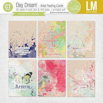 https://the-lilypad.com/store/Day-Dream-ATC.html
