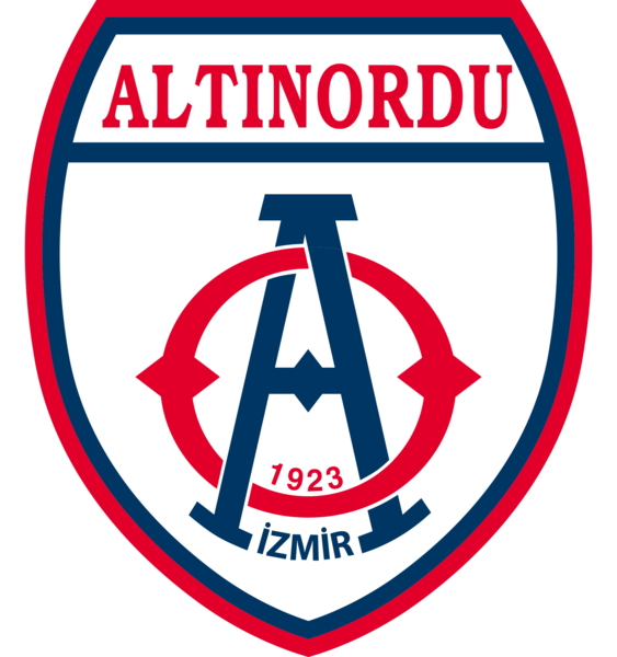 altinordu_logo