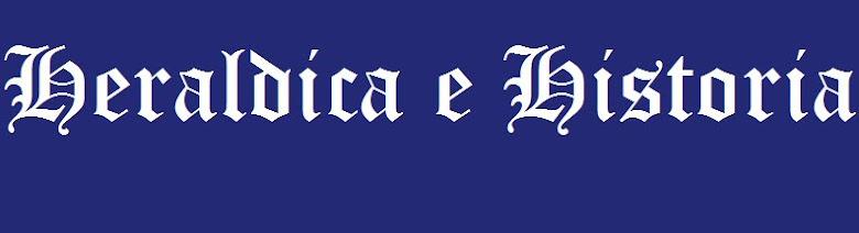 Heráldica e Historia