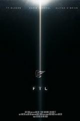 FTL - Legendado (Curta-metragem)