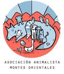 Asociación Animalista de los Montes Orientales