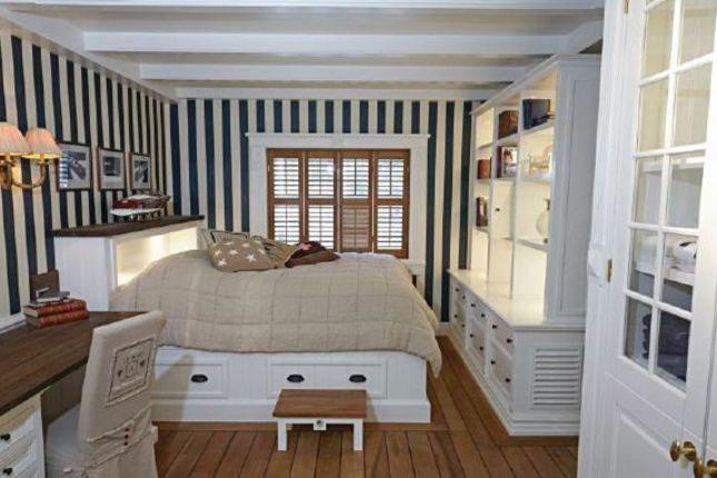 Ruptos.com | Moderne Einrichtungsideen Wohnzimmer