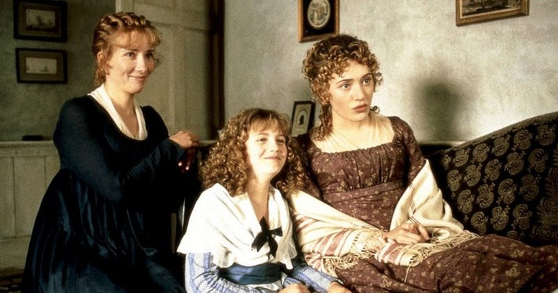 how does jane austen tell the Fanny knight didn't know what to do she was supposed to be in love, but when it  came time to marry, she couldn't muster up much feeling for.