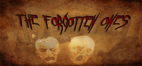 The Forgotten Ones PC Game Free Download