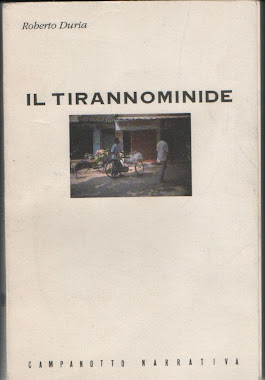 Il Tirannominide