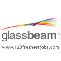 Glassbeem Offcampus Drive For 2014 Freshers On 30th Dec 2014 @ Bangalore