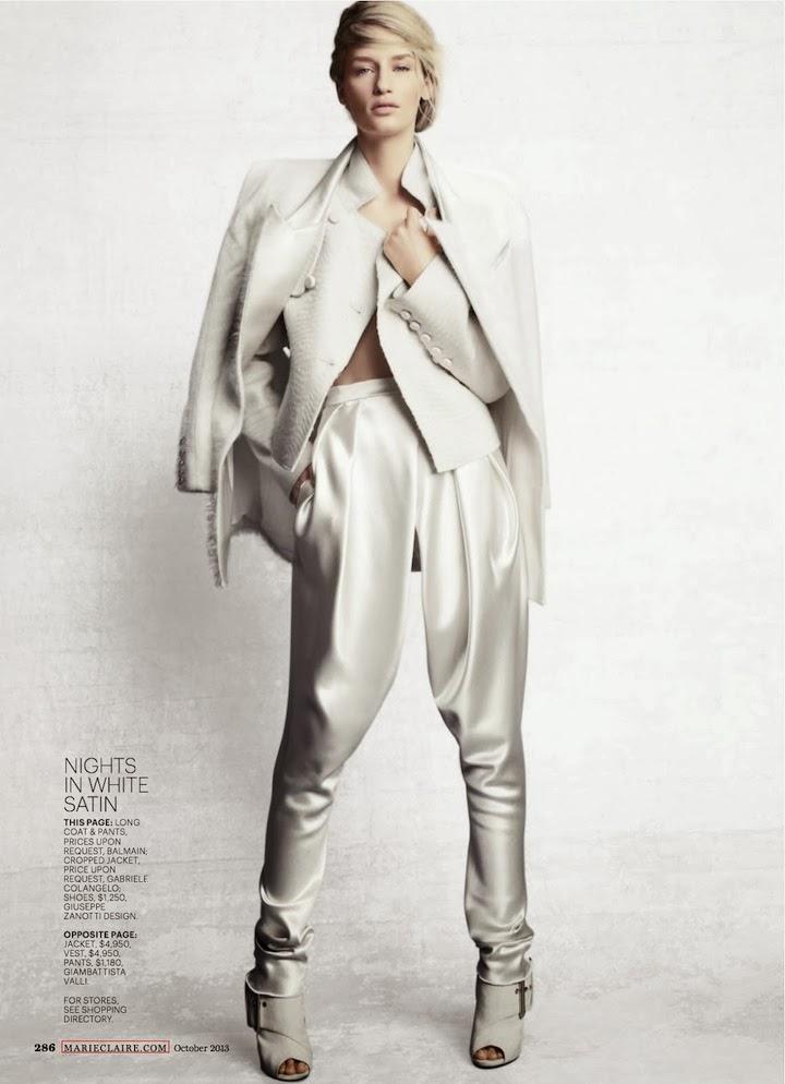 white heat- linda vojtova by tesh for us marie claire october 2013.jpg