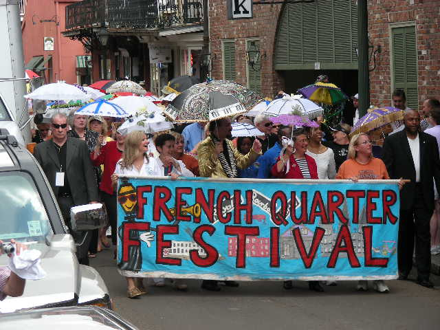 french festivals What better way to do it than experiencing one of france's varied and exciting  festivals whether you love movies, history, sports, theater,.