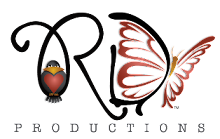 RD PRODUCTION COMPANY