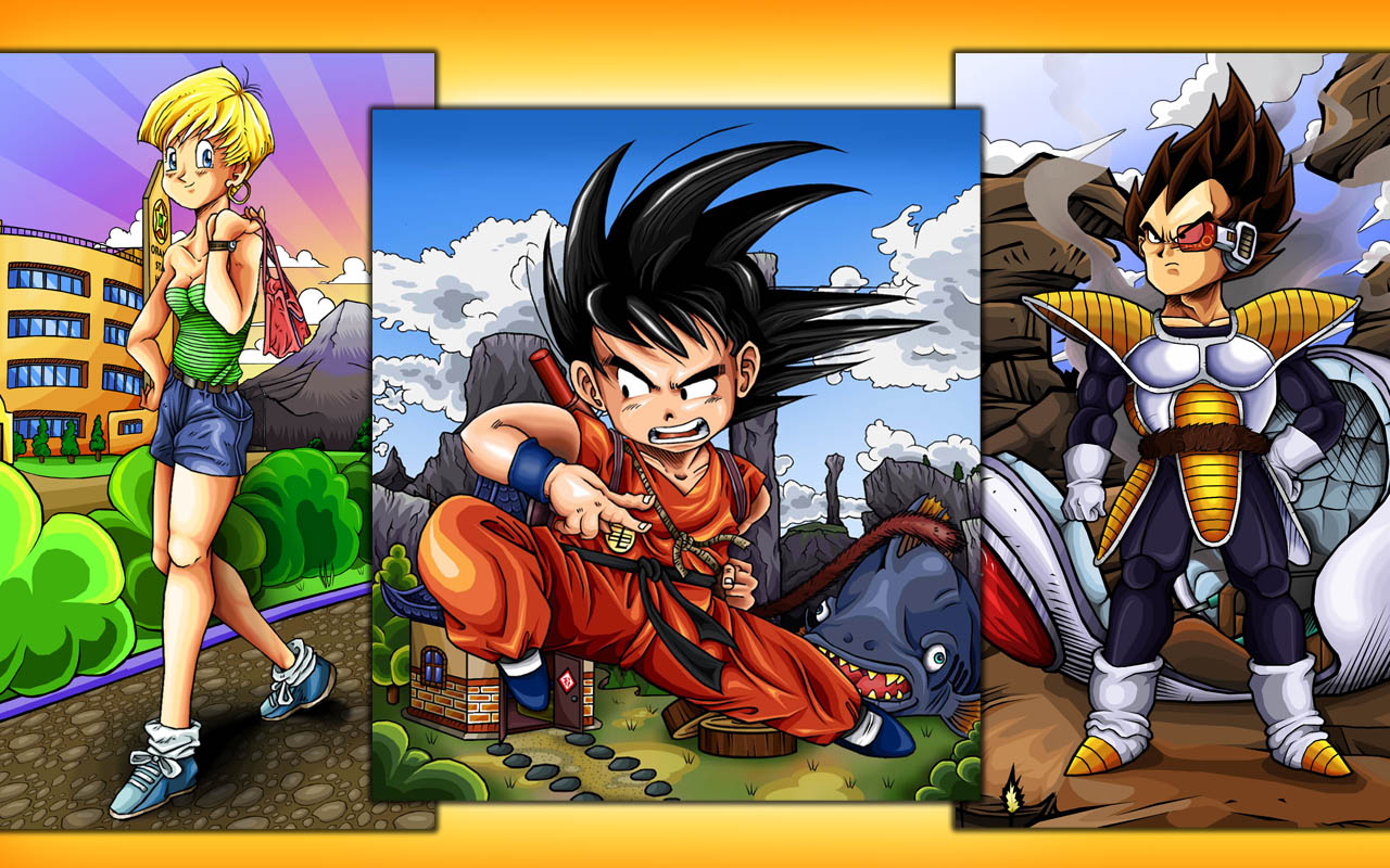 http://1.bp.blogspot.com/-iWVWG0HWgOs/TtV5eXu1_wI/AAAAAAAACxk/lFbA0poWmIk/s1600/6842_dragon_ball_z_hd_wallpapers.jpg