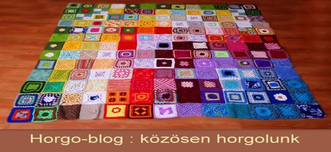 Horgo-blog