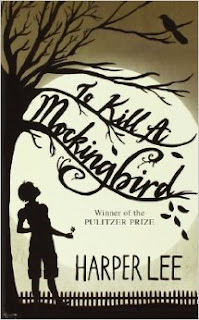 https://www.goodreads.com/book/show/2657.To_Kill_a_Mockingbird?ac=1