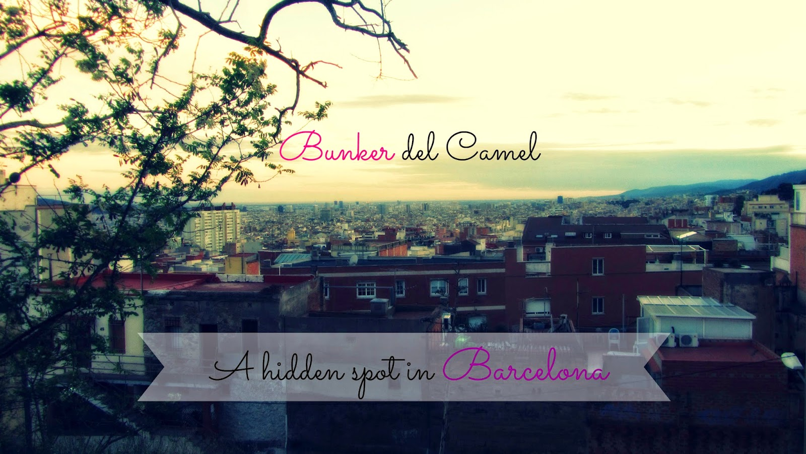http://sussysmediterraneantreasures.blogspot.de/2014/04/barcelona-der-bunker-einzigartiger.html