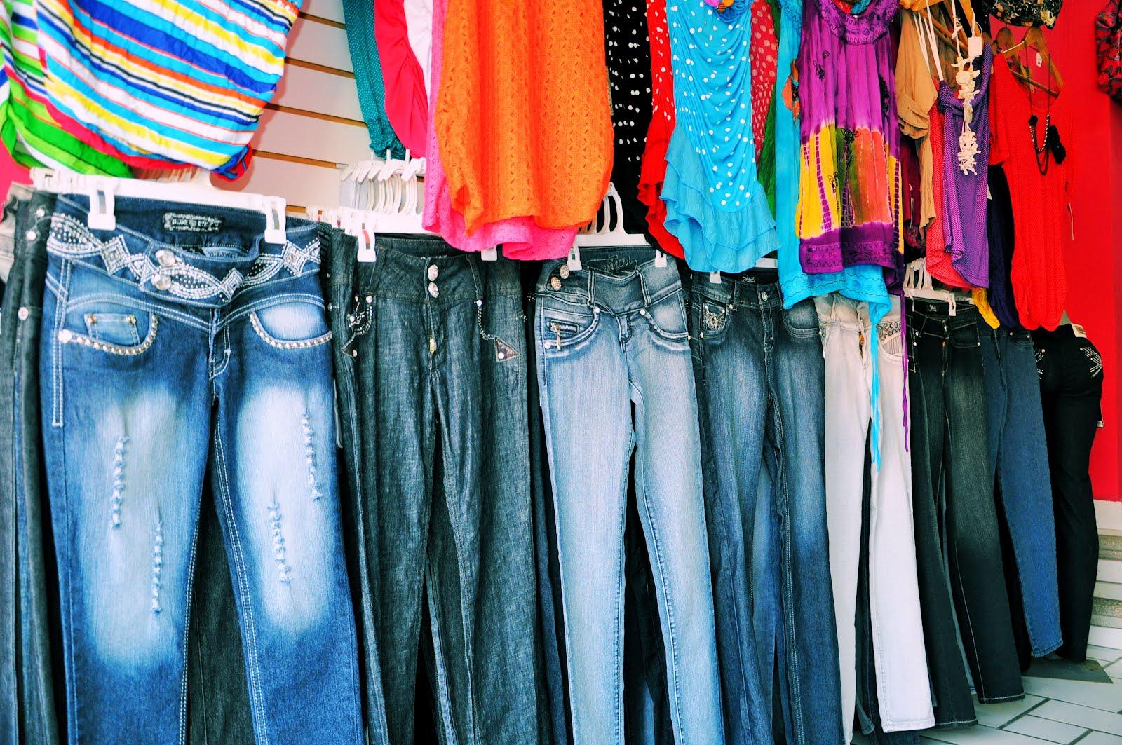 imagenes de pantalones de mezclilla para dama - Yenko Jeans Facebook