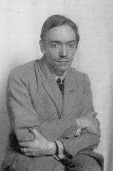 SEIWERT, Franz Wilhelm (1894-1933).
