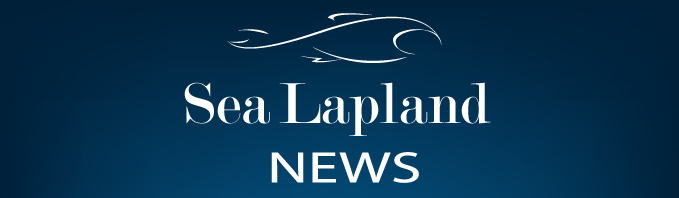 Sea Lapland- News