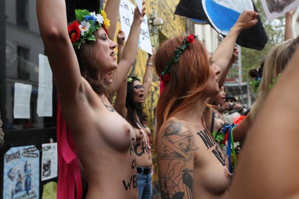 Секс индустрии в армении