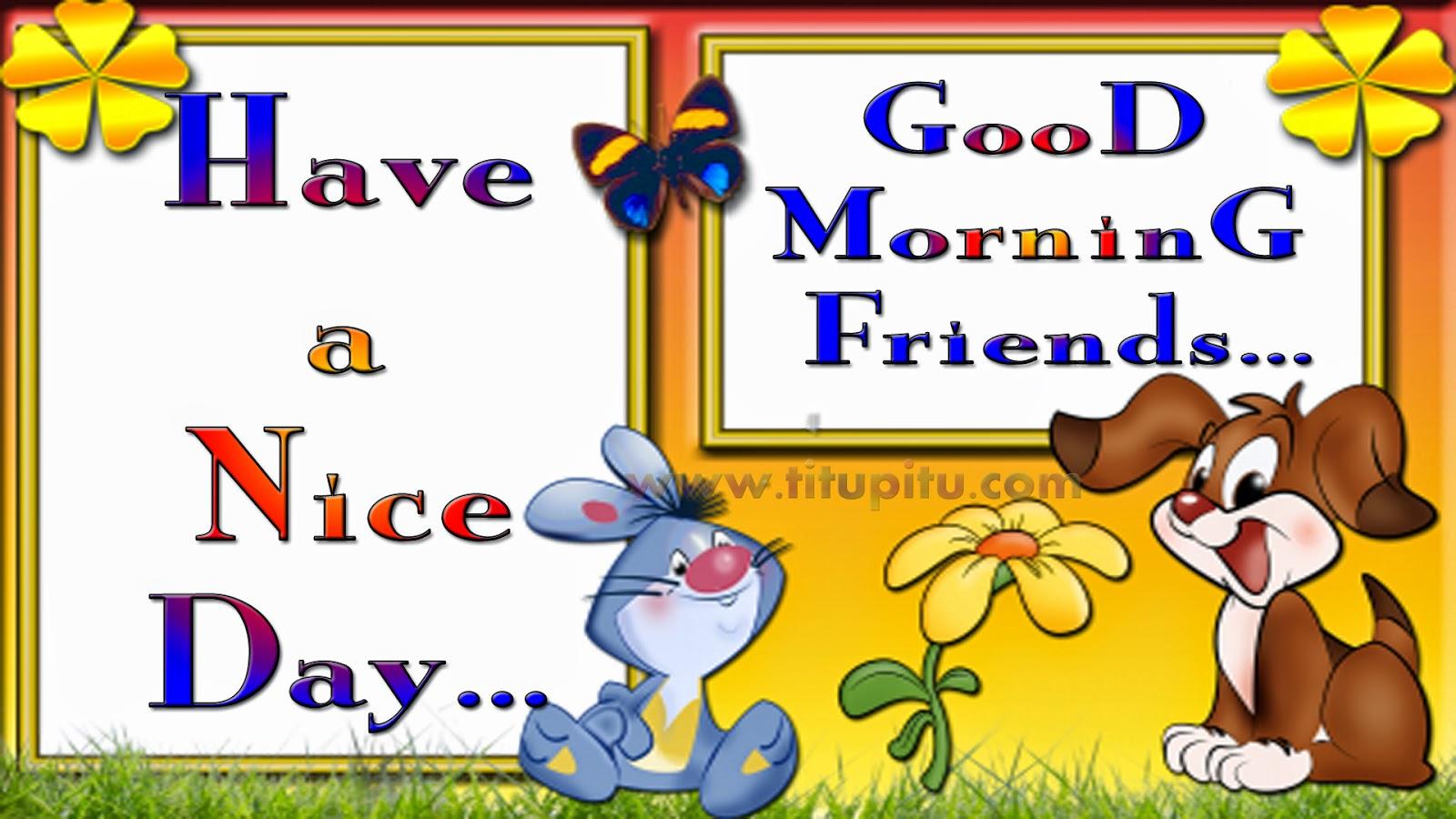 Wallpaper download jokes - Good Morning Wallpapers For Facebook