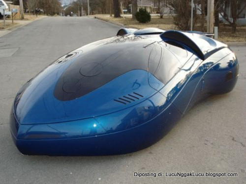 Gentil Futuristic Cool Cars. Like Any Car In The ...