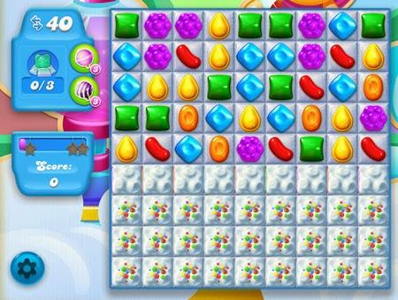 Candy Crush Soda 294