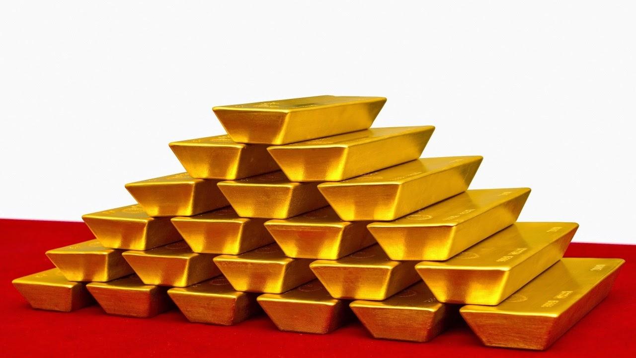 India scraps gold import restrictions
