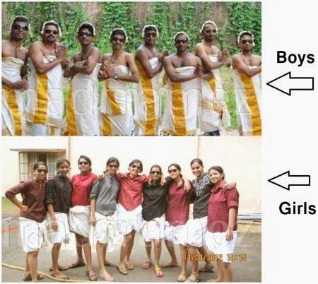 New Malayalam Funny Pictures | New Calendar Template Site