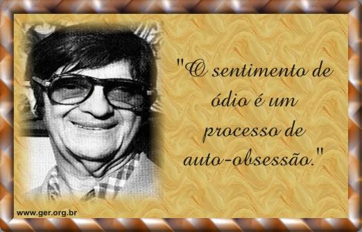 Frases de Chico Xavier - Frases Famosas .com.br