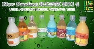 Tips Mengatasi Rambut Rontok Ala K-Link