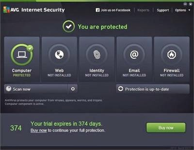 AVG-Internet-Security-2015