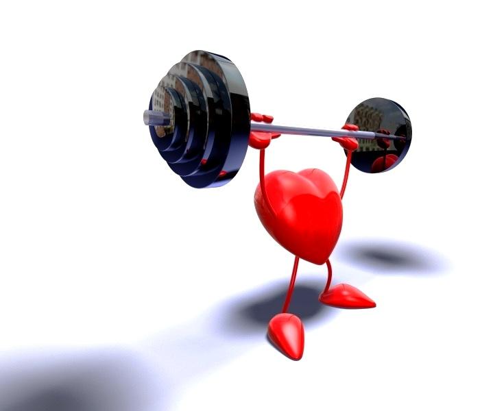 Καρδιαγγειακό