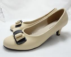sepatu+terbaru Model Sepatu Wanita Terbaru 2013