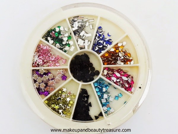 Born-Pretty-Store-Colorful-Rhinestones