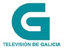 TV Galicia En Directo Online