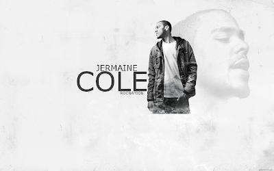 jermaine_cole_j_cole_wallpaper_2011_45344565