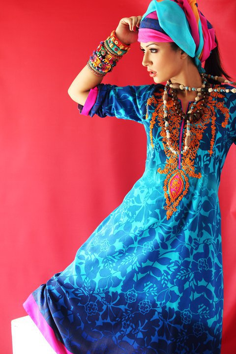 Latest-Ready-to-Wear-dresses-2012-by-Kashish-ourladiescollection7