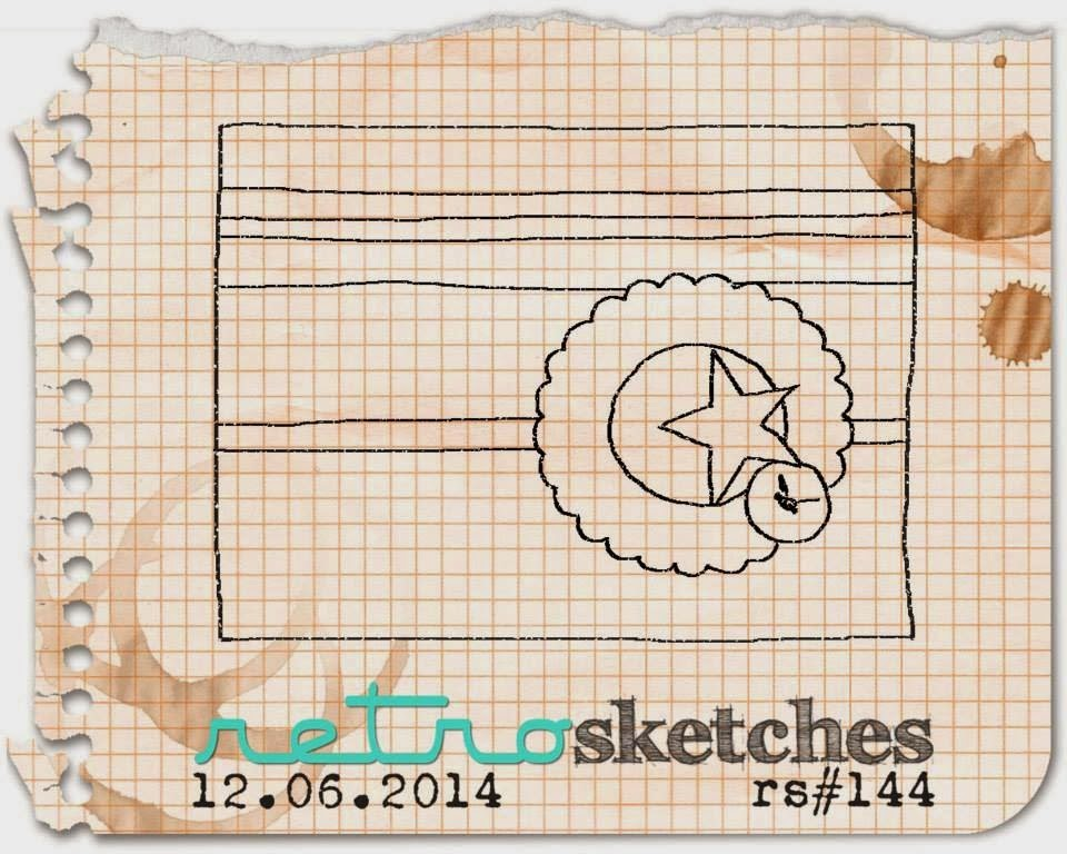 http://retrosketches.blogspot.com/2014/12/retrosketches-144.html