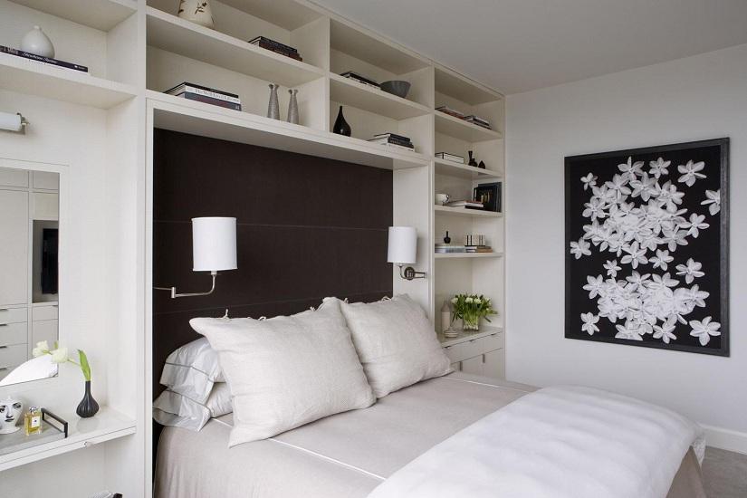 Designer Eve Robinson   Contemporary Apartment In Manhattan ~ Interiors And  Design Less Ordinary