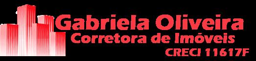 www.Gabrielaimoveis.com.br - Especialista em Imóveis de Alto Padrão | Ceará